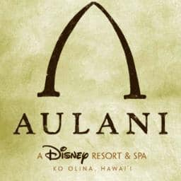 Follow Aulani, a Disney Resort & Spa, on Twitter