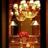 Zagat Names Victoria & Albert's at Walt Disney World Resort One of Top 15 Iconic Restaurants in U.S.