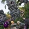 A Pirate's Adventure: Treasures of the Seven Seas Launches at Magic Kingdom Park
