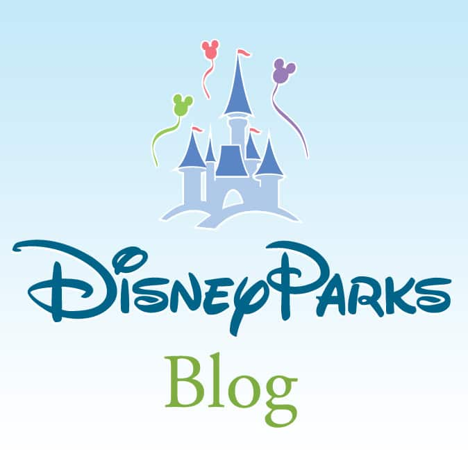 Disney Parks Ticket Price Update