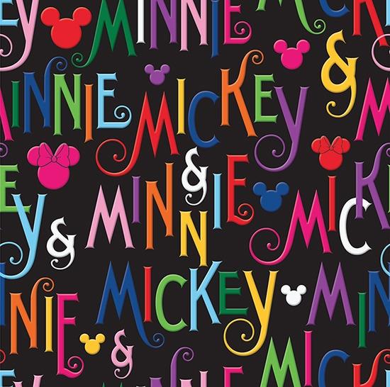 New Dooney & Bourke Rainbow Collection to Debut at Tren-D at the Walt Disney World Resort