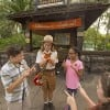 Become A Wilderness Explorer at Disney's Animal Kingdom at Walt Disney World Resort