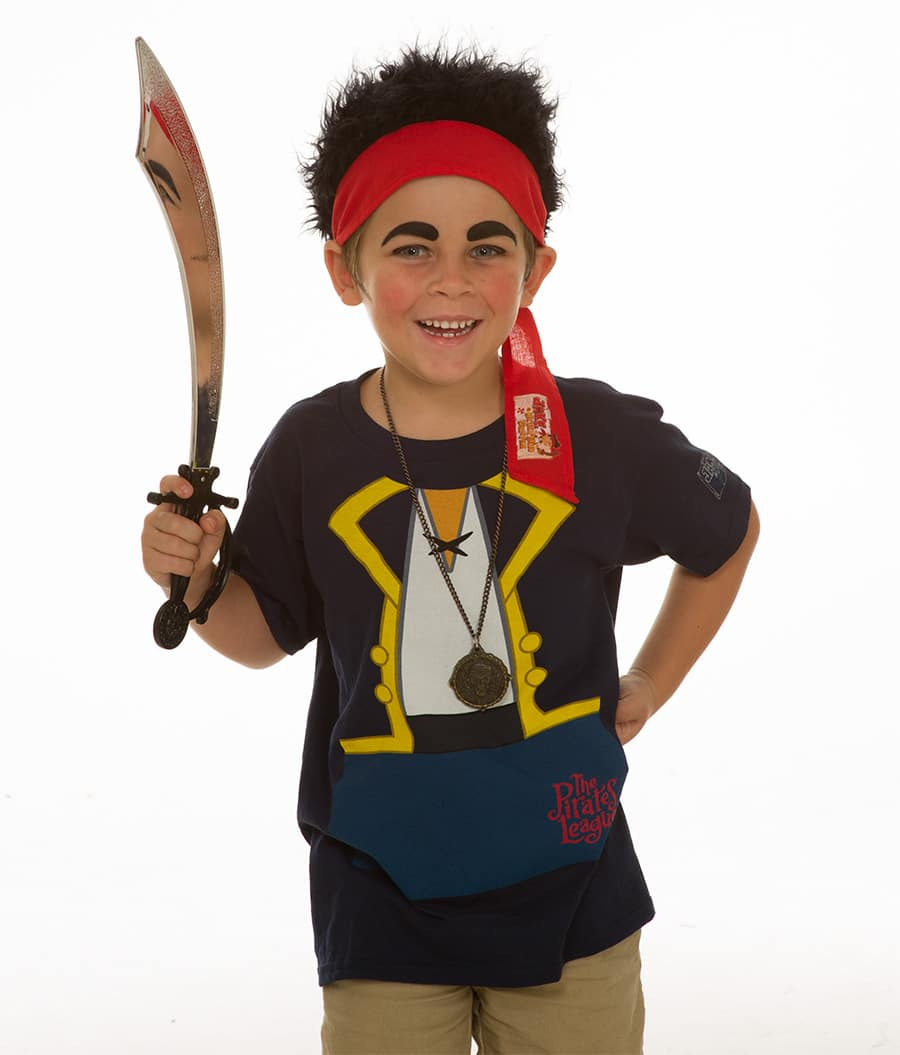 new magic awaits you at the bibbidi bobbidi boutique and the pirates