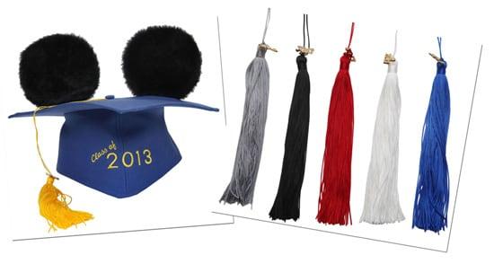 Ears to Graduates