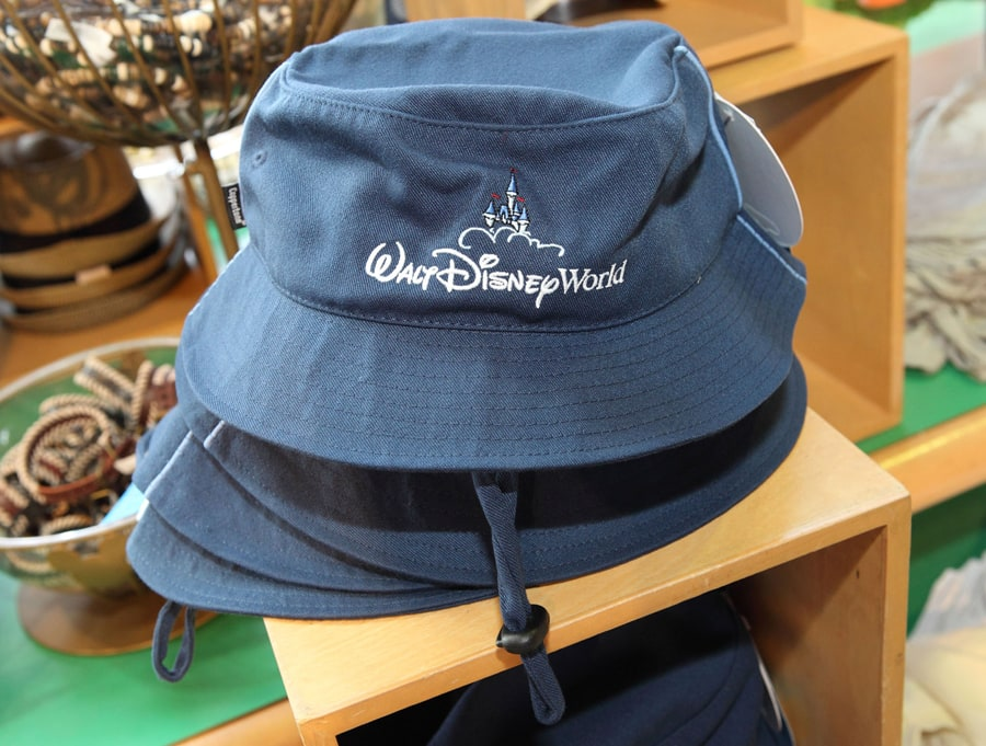 ... Make a Splash This Summer with Fun-in-the-Sun Merchandise from Disney b715ae779c9