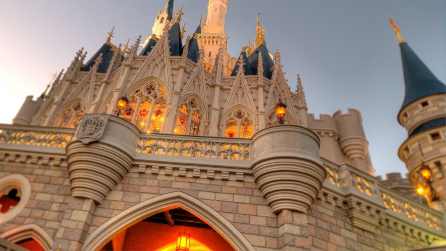 Disney dream suite sweepstakes