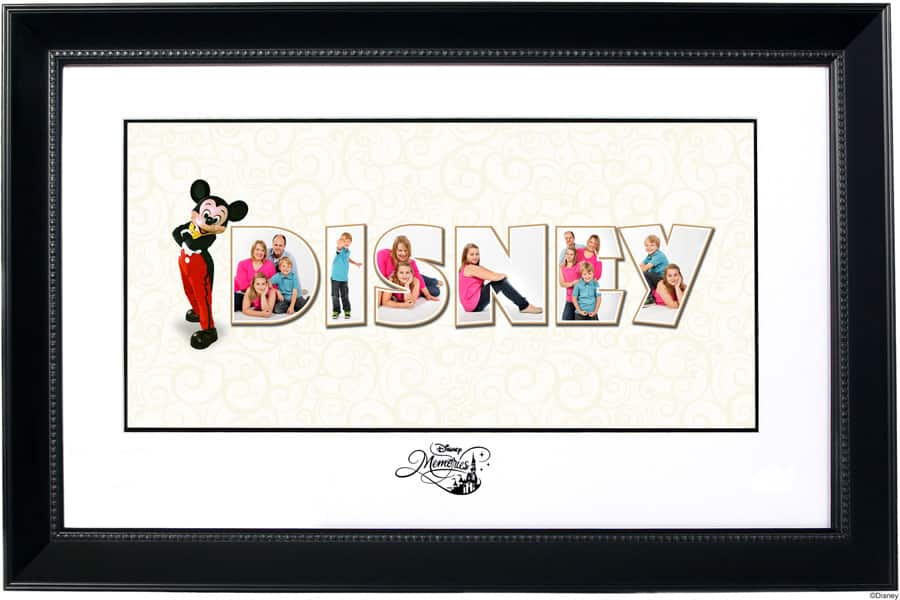 Disney Fine Art Photography & Video Releases New One-of-a-Kind ...