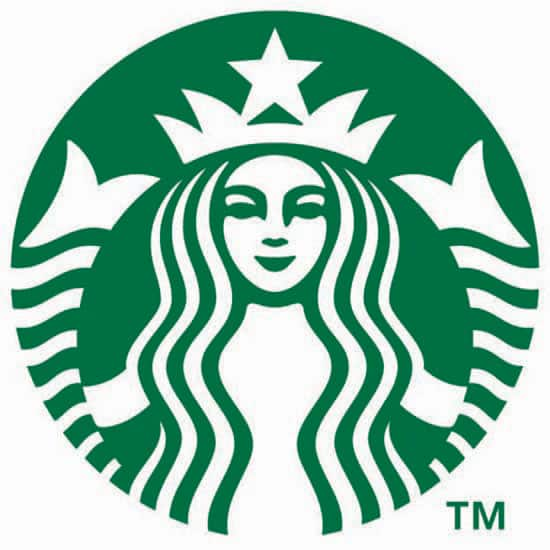 Starbucks Coming to Downtown Disney District at Disneyland Resort this Winter
