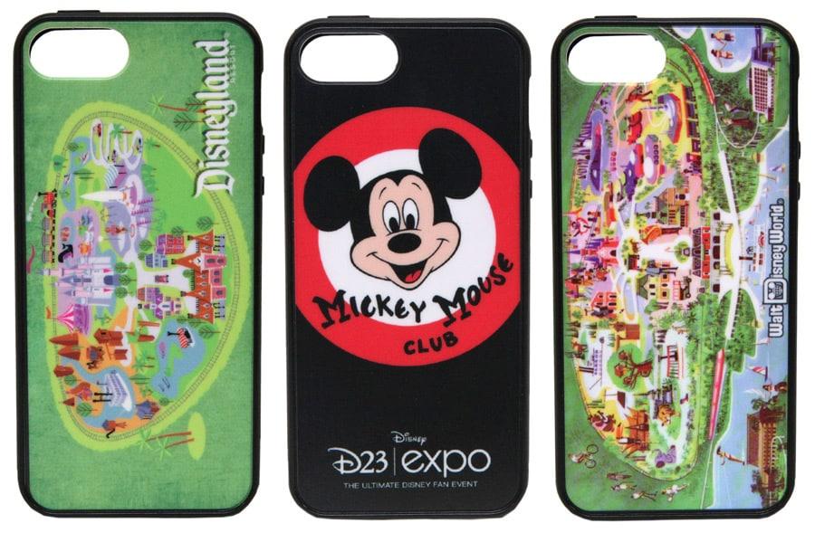 reputable site 2cde9 bae26 D23 Expo 2013 Merchandise – D-Tech On Demand! | Disney Parks Blog