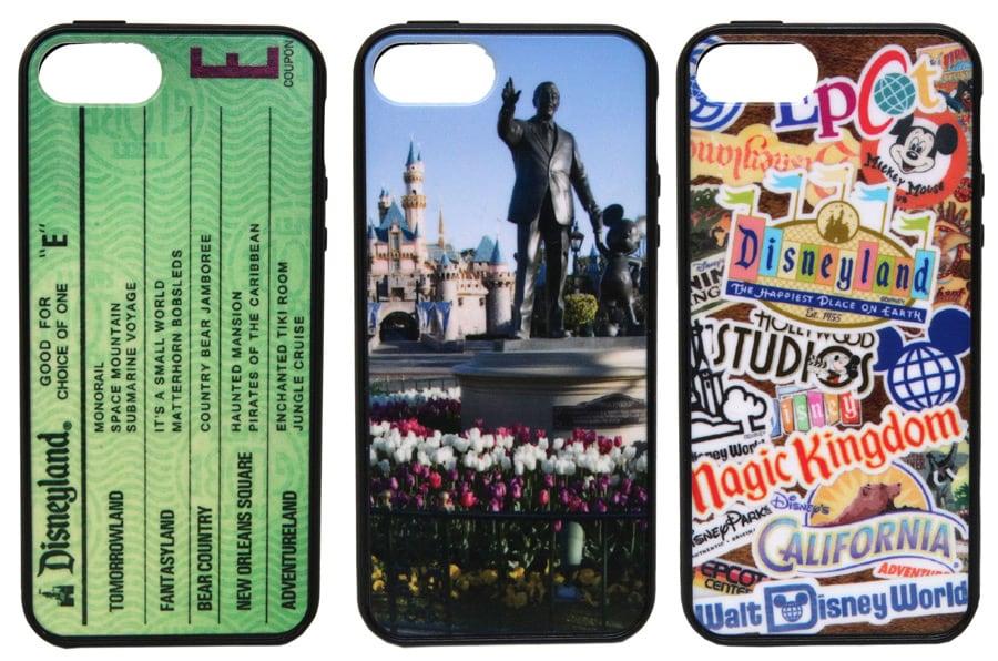 reputable site 467ee 43236 D23 Expo 2013 Merchandise – D-Tech On Demand! | Disney Parks Blog