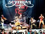 Scythian at Raglan Road at Downtown Disney