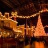 Tokyo Disney Resort Plans Santa's Village, Special Parades & More for the Holidays