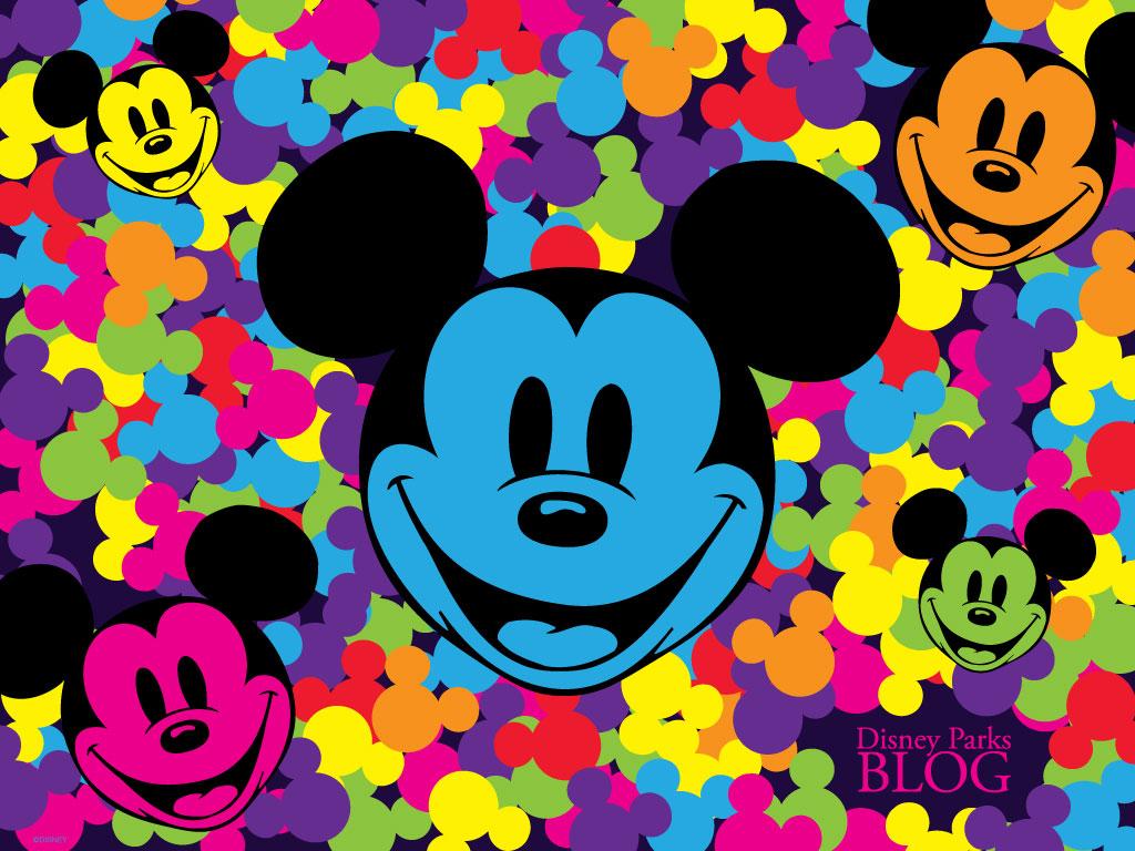 Limited Time Magic' Wallpaper | Disney