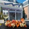 The 18th International Food & Wine Festival