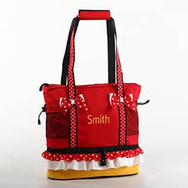 Design Your Very Own Gift With Disney Floral & Gifts Custom Gift Builder