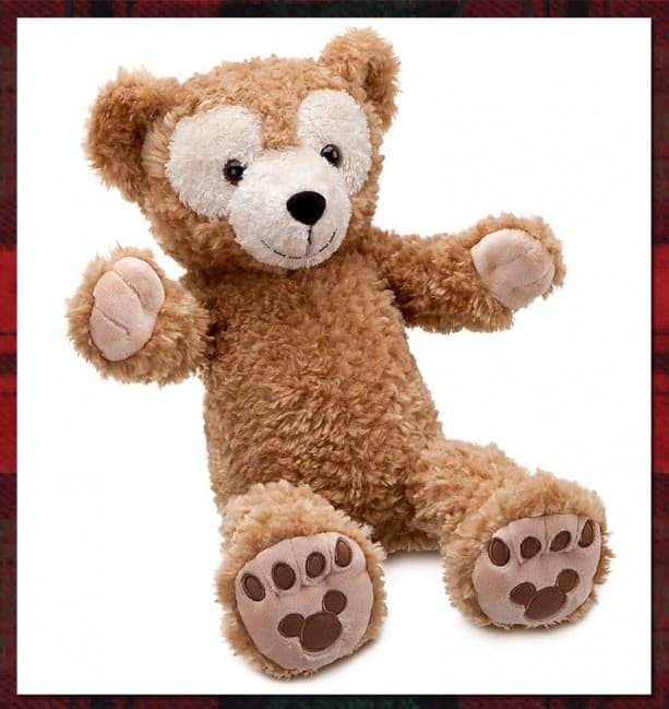 Toys For Tots Bear : 'limited time magic spotlight on toys for tots promotion