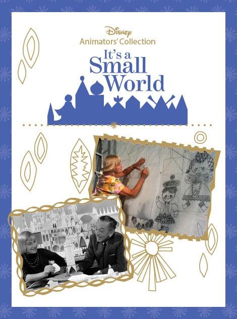 02_ParksBlog_SmallWorldDolls_Packaging