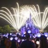 'Glow With The Show' Ear Hats Illuminate Magic Kingdom Park at Walt Disney World Resort
