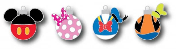Holiday_pins