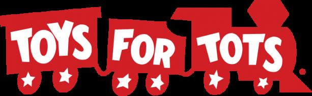 TFT928715