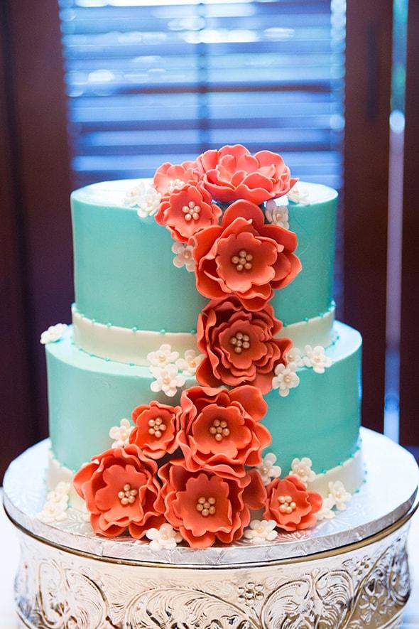 Sweet! It's National Cake Day at Walt Disney World Resort