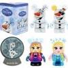 "New Merchandise at Disney Parks for Disney's ""Frozen"""