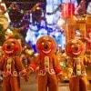 Mickey's Very Merry Christmas Party returns November 8 to Magic Kingdom Park