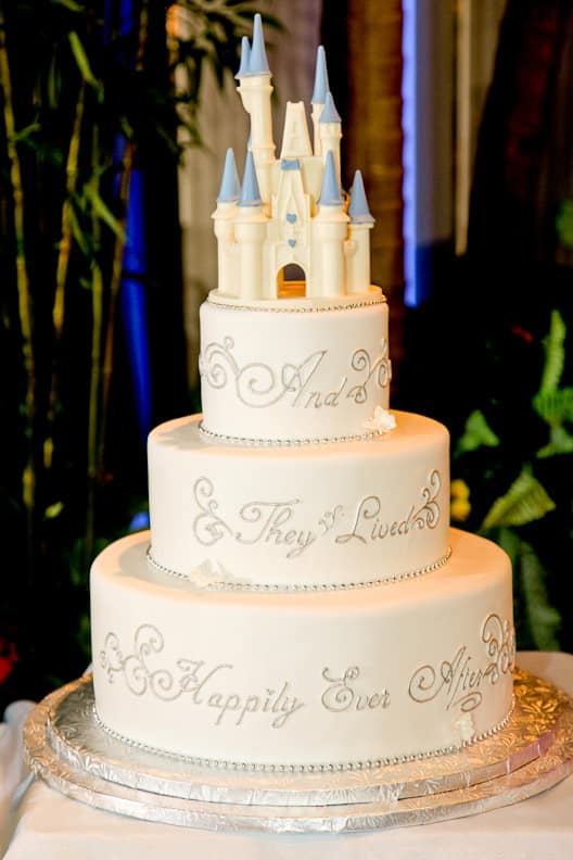 Sweet It S National Cake Day At Walt Disney World Resort