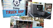 D-Tech On Demand Location at Downtown Disney