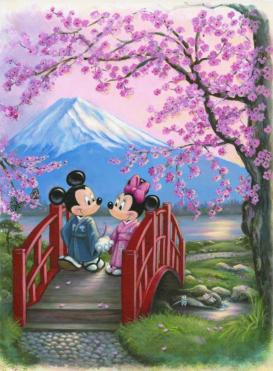 Walt Disney World Resort Event Snapshot April 2014 Disney Parks Blog