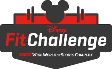 Disney_Fit_Logo