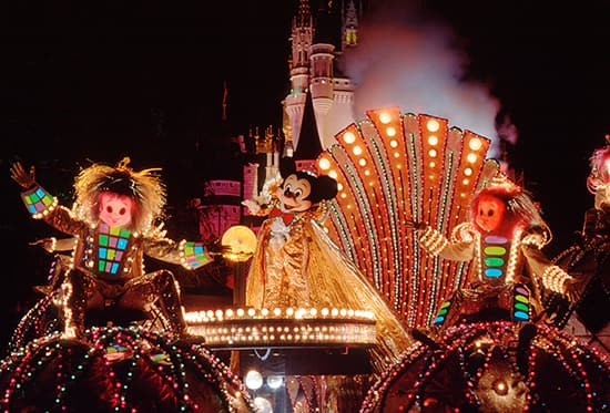Image result for spectromagic