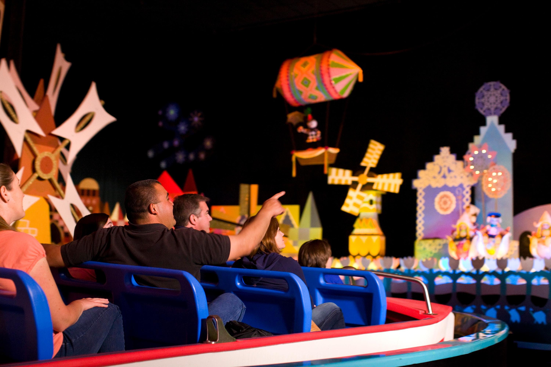 588 Best Thoughts of Disney images | Disney world, Disney world ... | 2000x3000