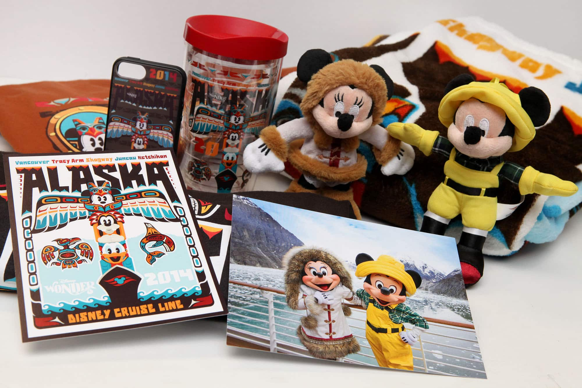 Disney Cruise Line Halloween Merchandise.First Look At New Disney Cruise Line Merchandise For Summer 2014