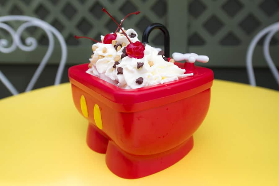Shareable Kitchen Sink Sundae Now on More Menus at Walt Disney World on priest ice cream, food ice cream, furniture ice cream, death flavored ice cream, sisters ice cream, goosebumps ice cream, bones ice cream, kitchen sink at beaches and cream, 1950s and 1960s of ice cream, pantry ice cream, tv ice cream, washing machine ice cream, sharknado ice cream, puke ice cream, grill ice cream, the kitchen sink beaches and cream, alone ice cream, blue bunny cherry nut ice cream, dark horse ice cream, romeo and juliet ice cream,