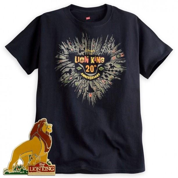 02_ParksBlog_LionKing20_ShirtPinLARGE