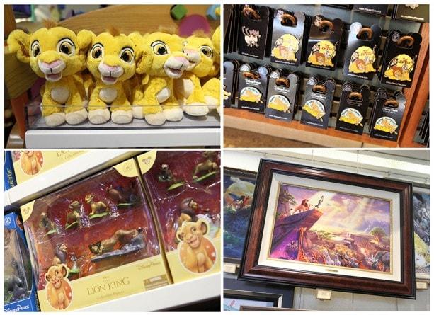 03_ParksBlog_LionKing20_ItemsLARGE