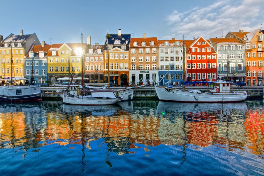 Cruises To Europe >> New Adventures By Disney Experiences For Northern European