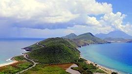 Island Safari Port Adventure with Disney Cruise Line