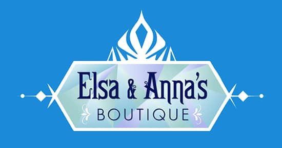 Anna & Elsa's Boutique and More Thrilling Transformations Coming to the Disneyland Resort