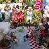#DisneyKids:  First runDisney Race