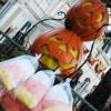 No Tricks, Just Treats at Mickey's Not-So-Scary Halloween Party at Walt Disney World Resort