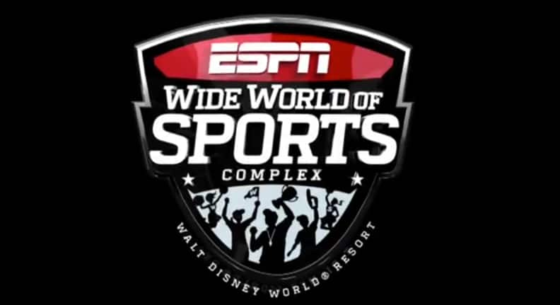 Espn Prepares Football Fans With Inaugural Fantasy Football Convention At Espn Wide World Of Sports Complex Disney Parks Blog