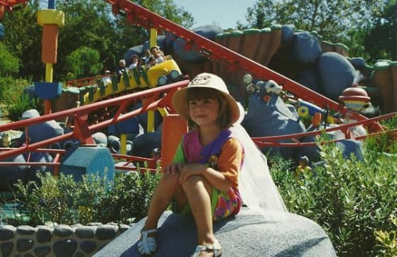 1990s - 1
