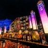 Photo Gallery: Halloween Fun at Tokyo Disney Resort