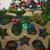 New Holiday Decor Coming to Downtown Disney Marketplace at Walt Disney World Resort