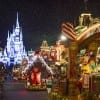 Photos: Highlights from 'Mickey's Very Merry Christmas Parade'