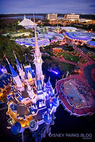 Wallpaper Page Update Iphone Android Wallpapers Disney Parks Blog