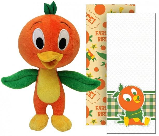 02_ParksBlog_LookAhead2015_OrangeBird