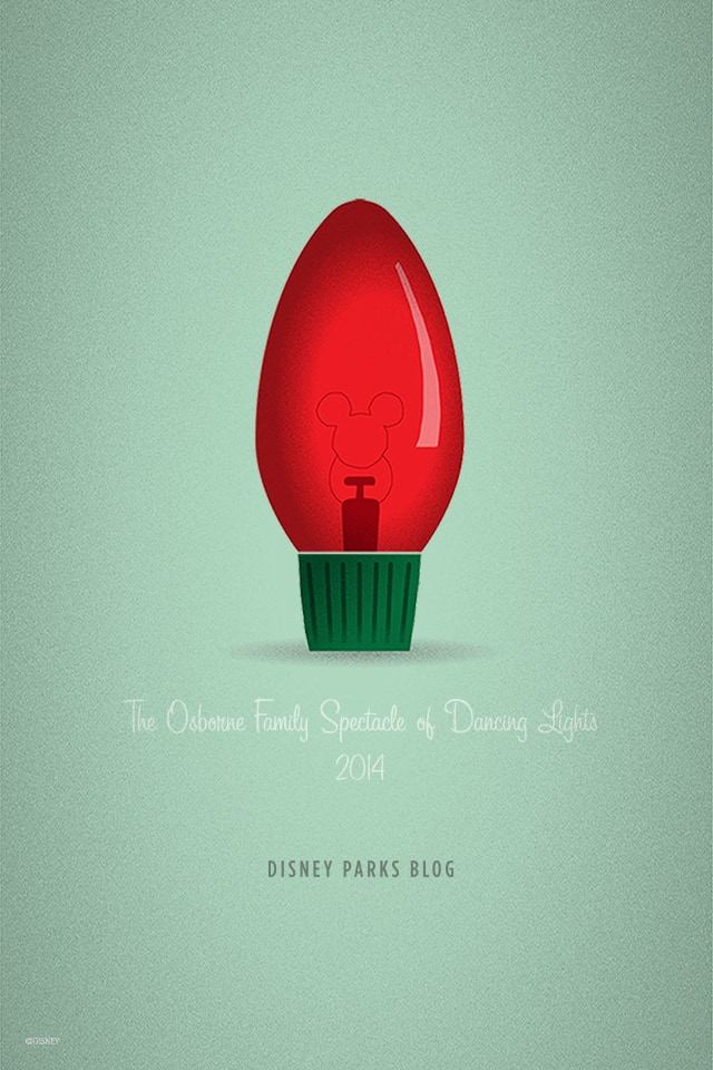 Wallpaper Page Update Iphone Android Wallpapers Disney